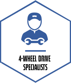 Home - image 4-wheel-icon1 on https://biceysmechanicalworkshop.com.au