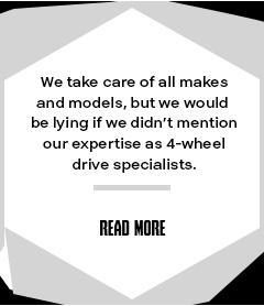 Home - image 4-wheel-icon2 on https://biceysmechanicalworkshop.com.au