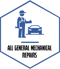 Home - image All-General-Mechanical-Repairs-icon-1 on https://biceysmechanicalworkshop.com.au
