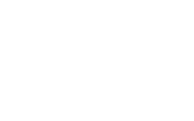 Biceys Mechanical Workshop White Logo