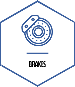 Home - image Brakes-icon-1 on https://biceysmechanicalworkshop.com.au