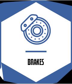 Home - image Brakes-icon-1 on https://biceysmechanicalworkshop.com.au