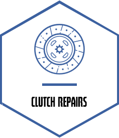 Home - image Clutch-repairs-icon_3 on https://biceysmechanicalworkshop.com.au