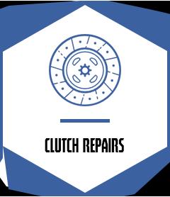 Home - image Clutch-repairs-icon_3 on https://biceysmechanicalworkshop.com.au