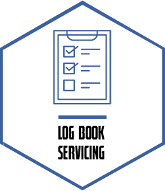 Home - image Log-Book-Servicing-icon-1 on https://biceysmechanicalworkshop.com.au