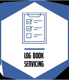 Home - image Log-Book-Servicing-icon-1 on https://biceysmechanicalworkshop.com.au