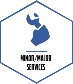 Home - image Minor-Major-Services-icon-1 on https://biceysmechanicalworkshop.com.au