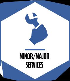 Home - image Minor-Major-Services-icon-1 on https://biceysmechanicalworkshop.com.au