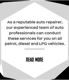 Home - image RWC-for-Cars-frontroad-v2 on https://biceysmechanicalworkshop.com.au