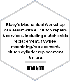 Home - image clutch-repair-txt3 on https://biceysmechanicalworkshop.com.au