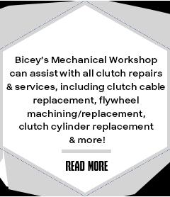 Home - image clutch-repair-txt3 on https://biceysmechanicalworkshop.com.au