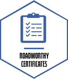Home - image road-icon1 on https://biceysmechanicalworkshop.com.au